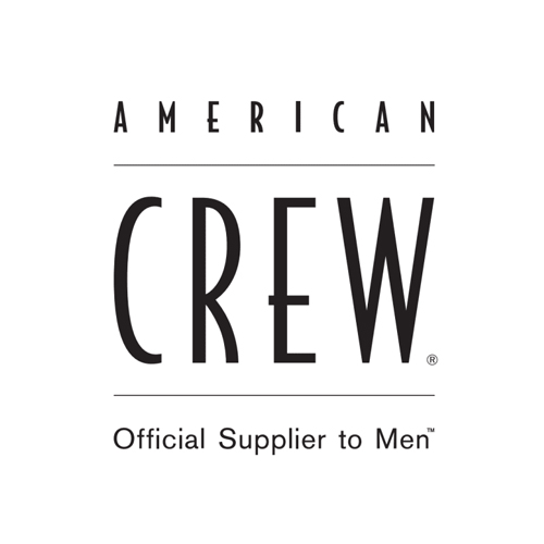 Passion of Hair Partner American Crew