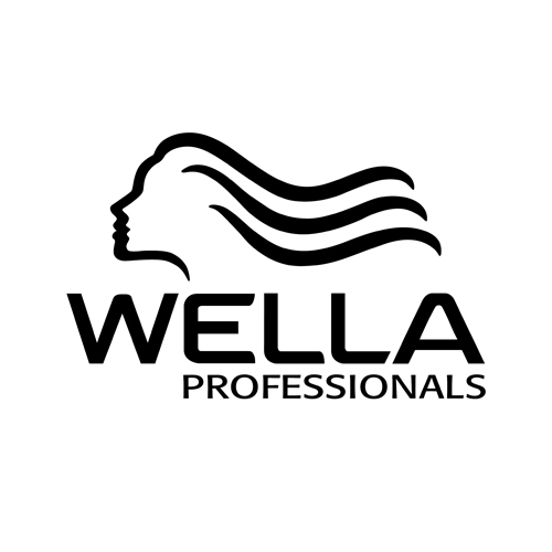 Passion of Hair Partner Wella Professionals